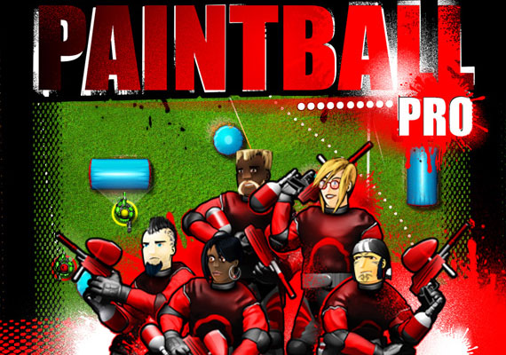 Command an elite paintball squad in real-time battles and lead it to glory. Earn cash, gain experience points and win tournaments. Show the paintballing world what you're made of!  								</br> 								<a  href='http://paintballprothegame.com/#home' class='external'> Learn more...</a></br> 								</br> 								<center> 								<a href='https://itunes.apple.com/app/id677112840' class='external'><img src='_include/img/appstore.png'</a>