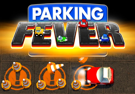 Get ready for this Addictive car parking puzzle game. Match cars with Parking places to win mega color matching combos. Avoid Trains, Trams, & Traffic to solve dozens of Fun Parking Puzzles. Simple 1 Touch controls for 1 hand easy gameplay. 								</br> 								 								</br> 								<center> 								<a href='https://itunes.apple.com/pl/app/parking-fever-real-car-park/id946906373?mt=8' class='external'><img src='_include/img/appstore.png'</a>